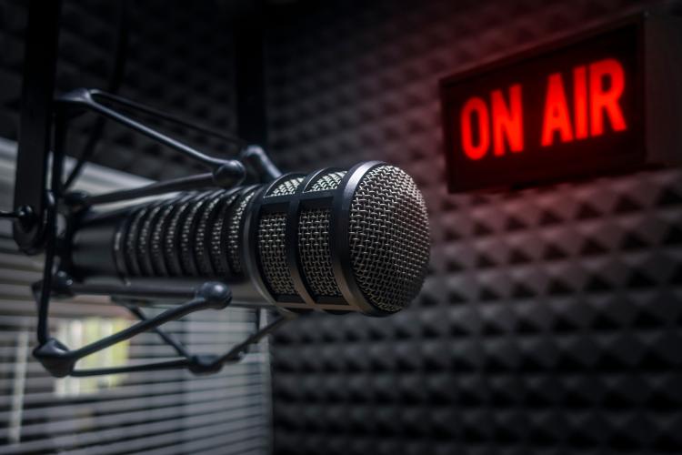 Le swing trading en podcast!