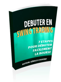 #ebook; #swing trading; #trader debutant