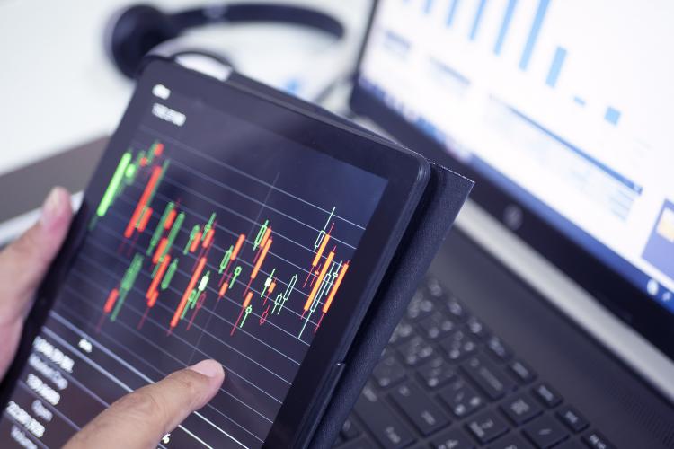 Simulation bourse_ quels sont les outils pour gagner de l'argent en bourse