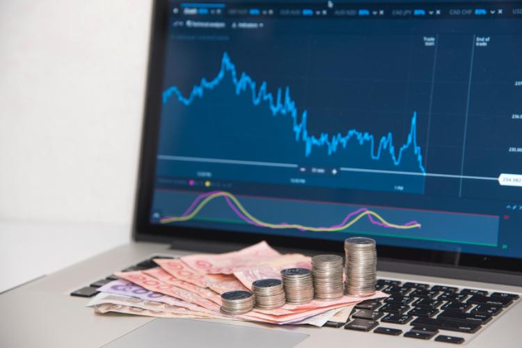 Stratégie bourse _ Swing trading ou dividende