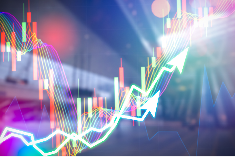 Les dividendes en swing trading