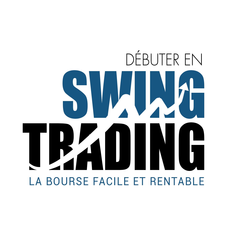 Debuter-en-swing-trading.com