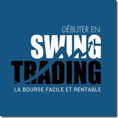 Swing_Trading