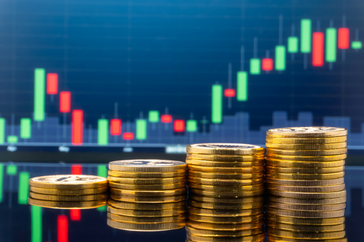 Gagner de l'argent en bourse durablement