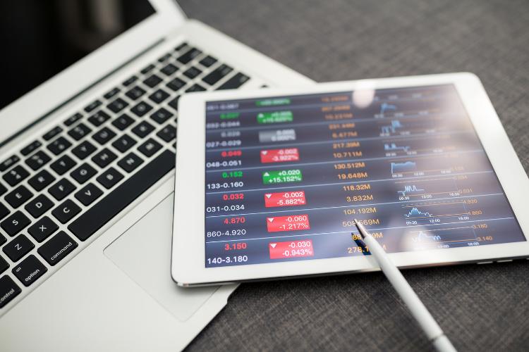 Apprendre le swing trading pour les débutants
