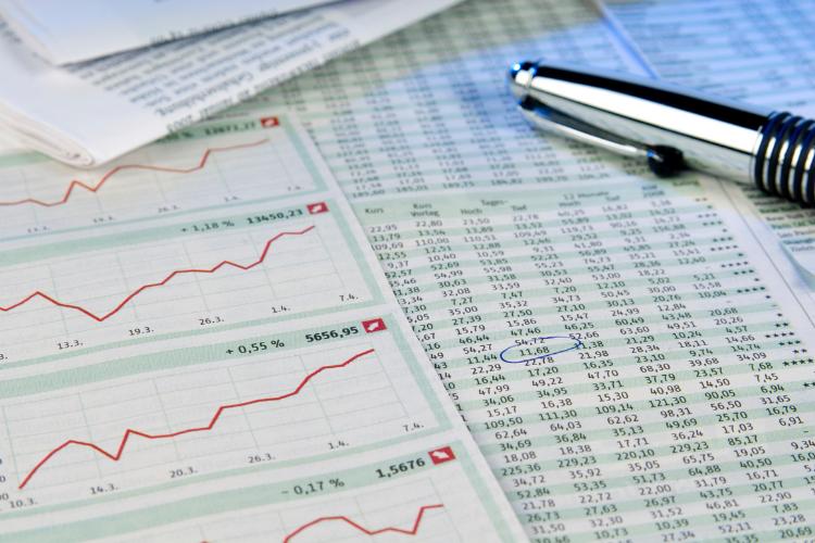 Comment acheter des actions en bourse sur internet ?