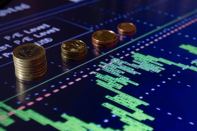 Comment faire de l'argent avec la bourse ?