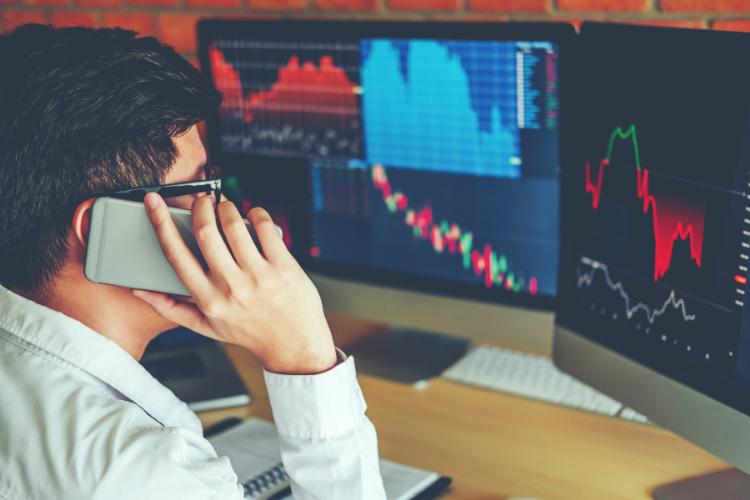 Comment faire du swing trading ?