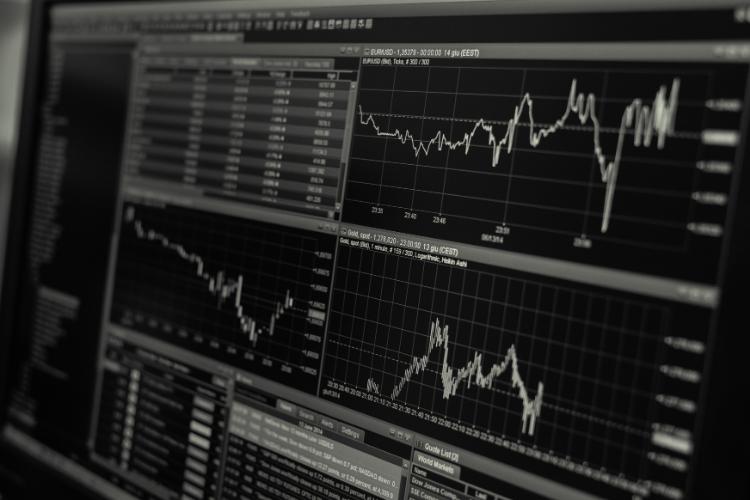 Comment fonctionne le swing trading ?