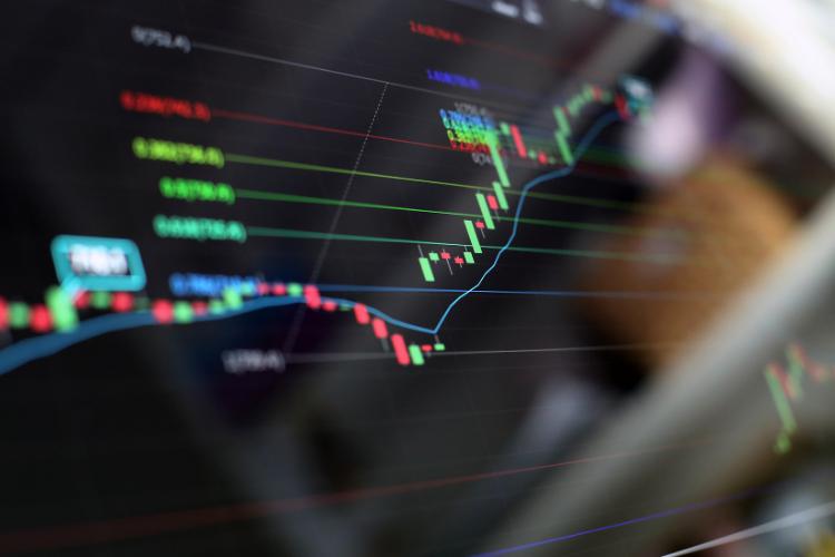 Comment investir en bourse sur internet ?