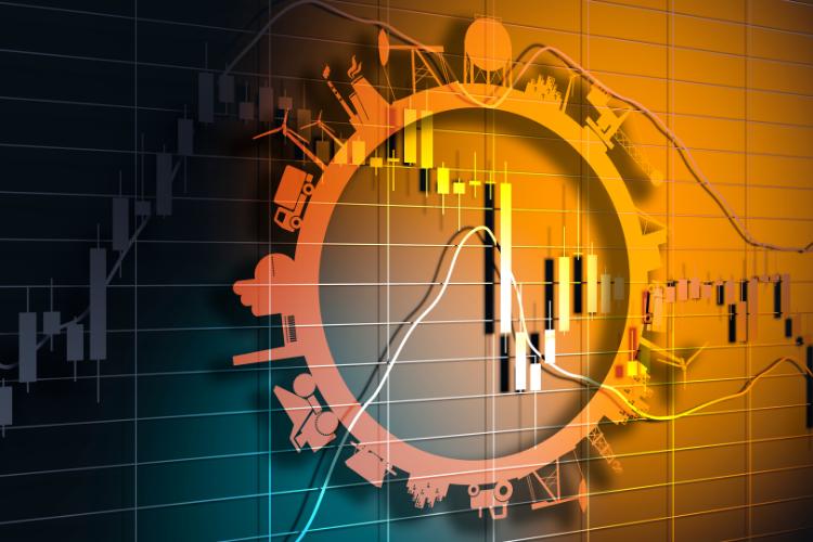 Comment marchent les dividendes en bourse ?