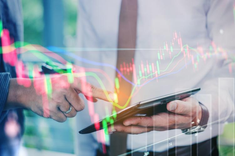 Comment trader en bourse ?