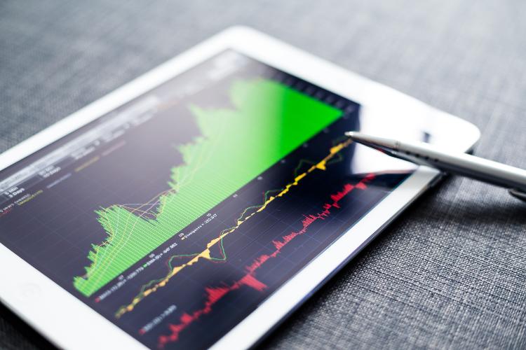 Conseils pour acheter des actions en bourse
