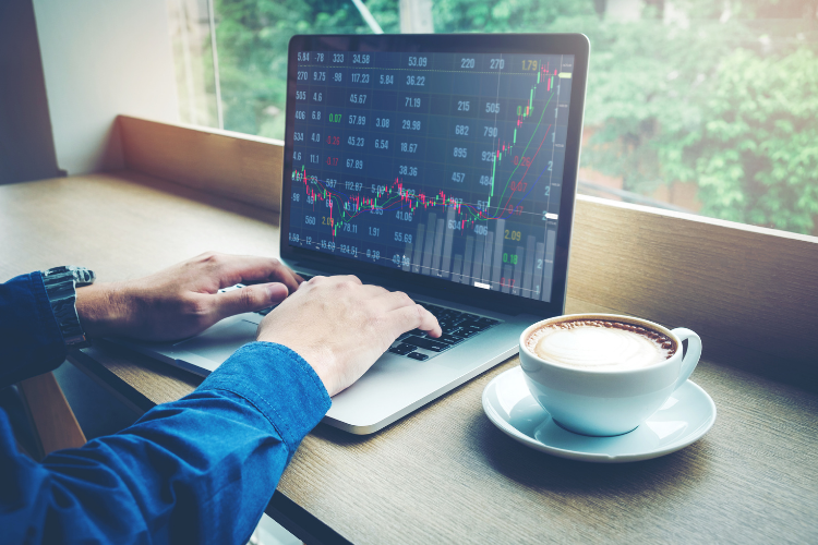 Day trading ou swing trading : que choisir ?
