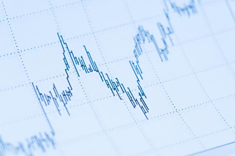 Définition du gap en bourse