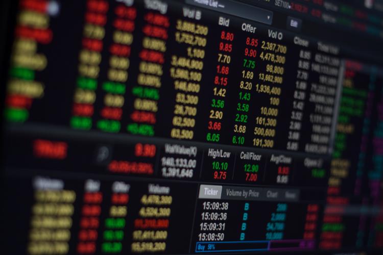 Est-ce le bon moment pour investir en bourse ?