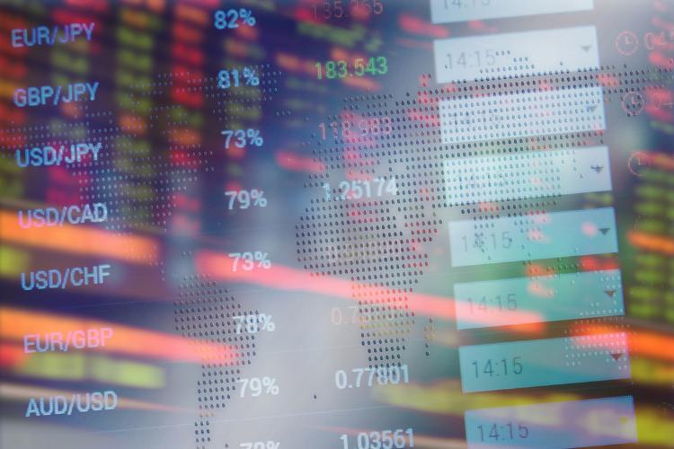 Explications pour investir en bourse