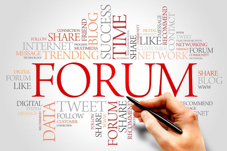 Forum pour débuter en bourse