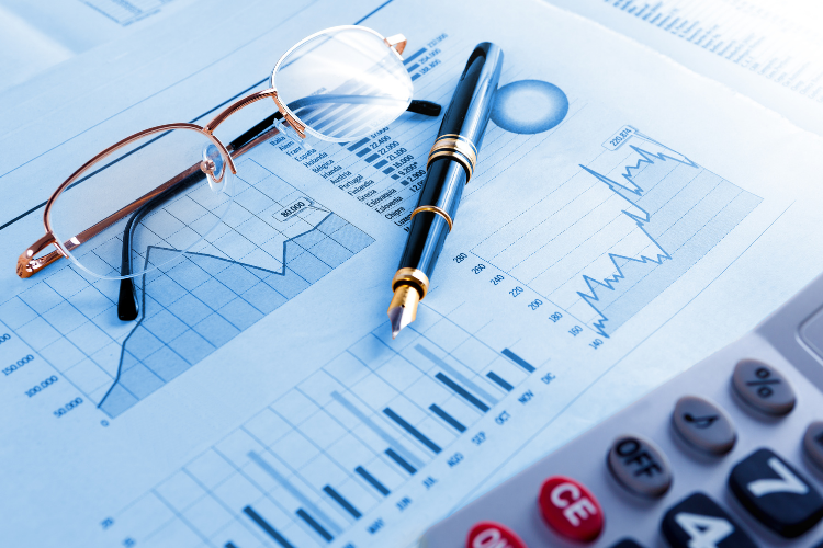 Idées d'investissement en bourse