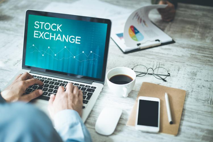 Introduction à la bourse en PDF