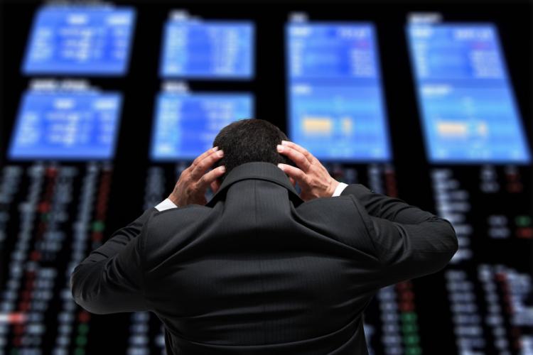 L'arnaque des options binaires en bourse