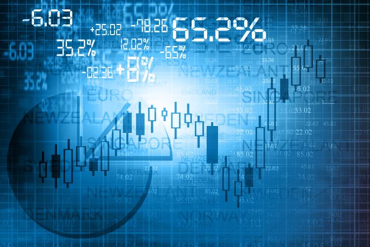 Le RSI en bourse : Analyse technique