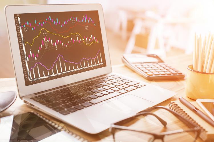 Le swing trading et les ETFs