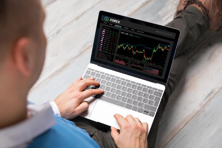 Les meilleurs screeners en swing trading