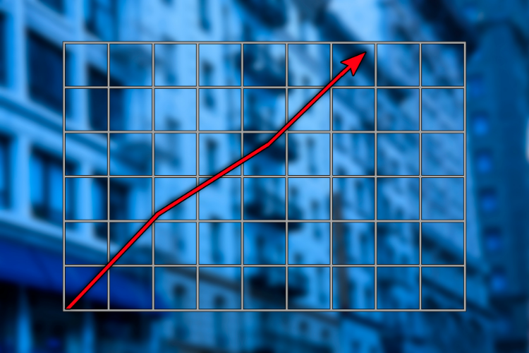Les tendances en bourse à court terme