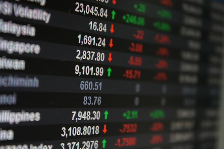 Ouvrir un PEA sur Bourse direct