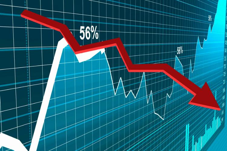 Peut-on perdre plus que son capital en bourse ?