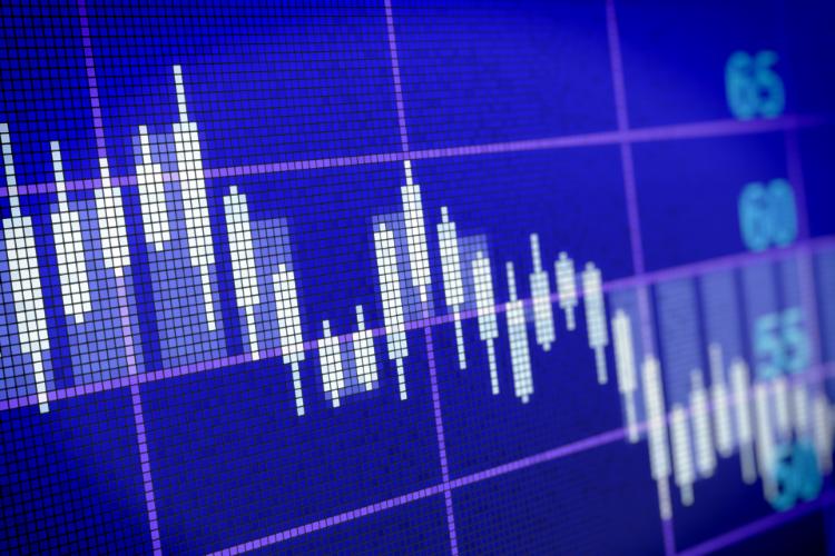 Pourquoi les cours de la bourse baissent-ils