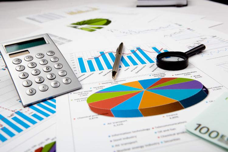 Quel montant faut-il pour commencer en bourse ?