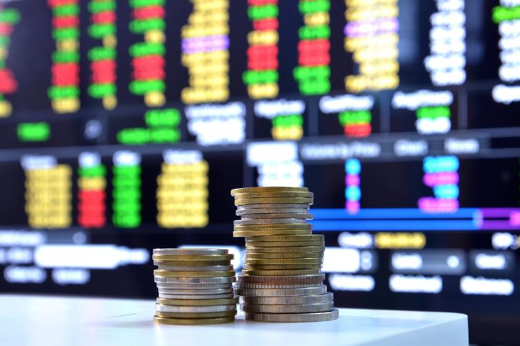 Quel montant faut-il pour devenir swing trader ?