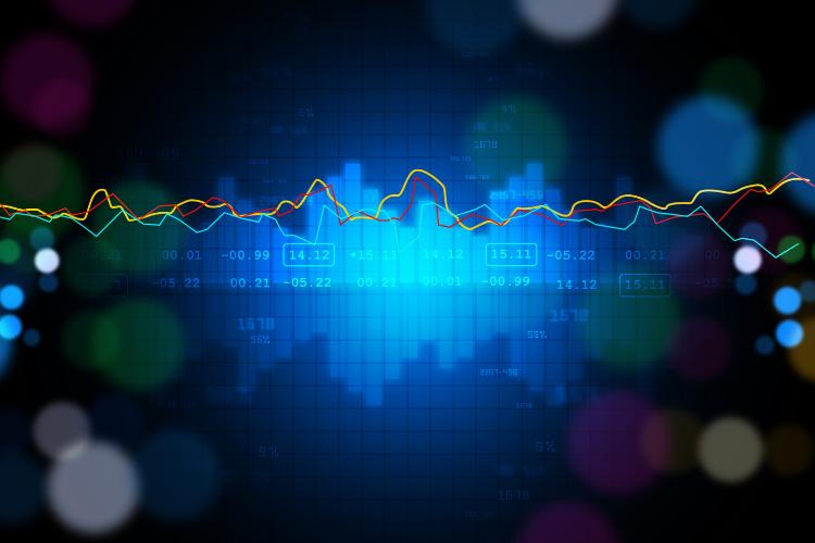 Quelle est l'unité de temps en swing trading ?