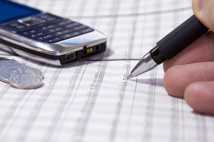 Quelle stratégie pour une indépendance financière ?