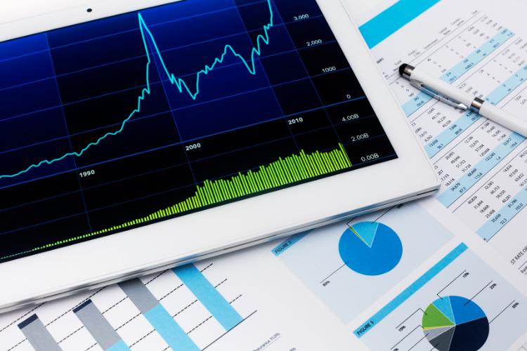 Quelles sont les meilleures opportunités d'action en bourse ?