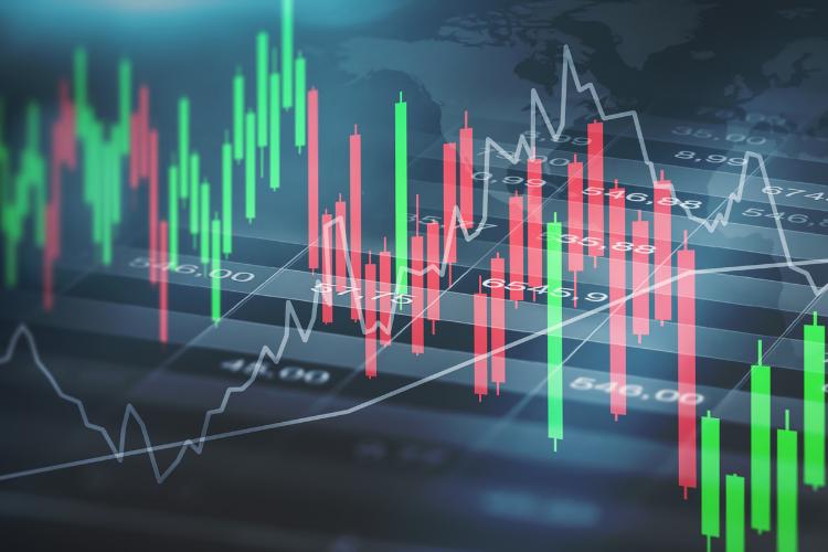 Quelles sont les stratégies de swing trading 1
