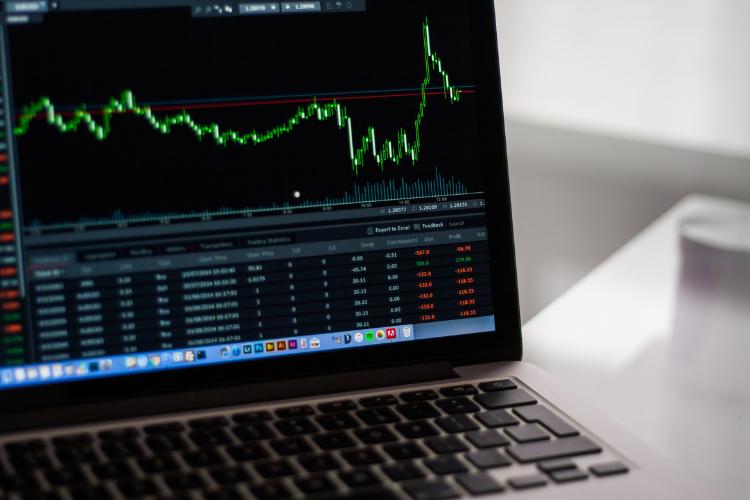 Quelles sont les stratégies de swing trading 2