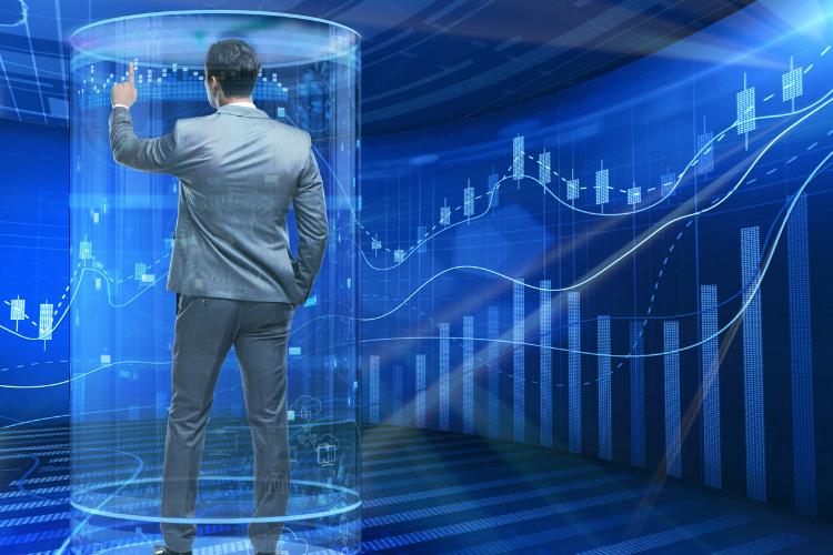 Quelles sont les valeurs à suivre en bourse ?