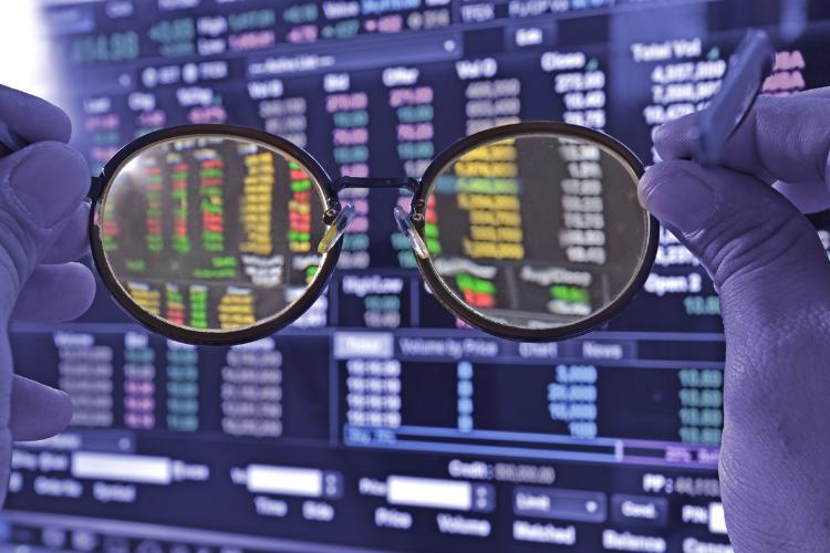 Quels sont les meilleurs signaux en swing trading ?
