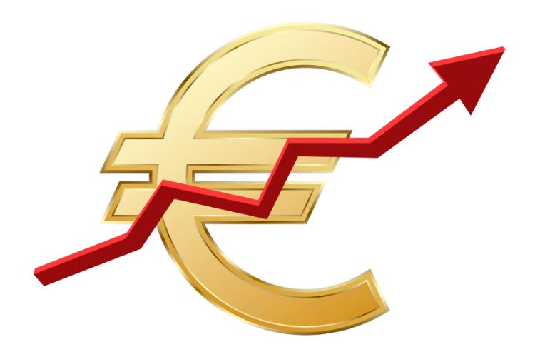 Qu'est-ce que l'effet de levier en bourse ?