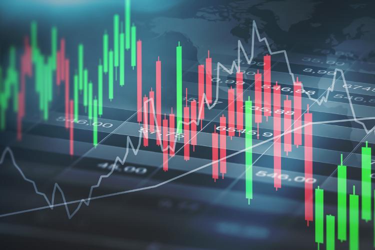 Qu'est-ce qu'une figure graphique en bourse ?