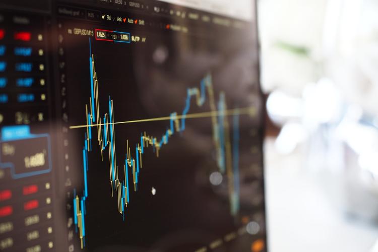 Stratégies de swing trading pour le Forex