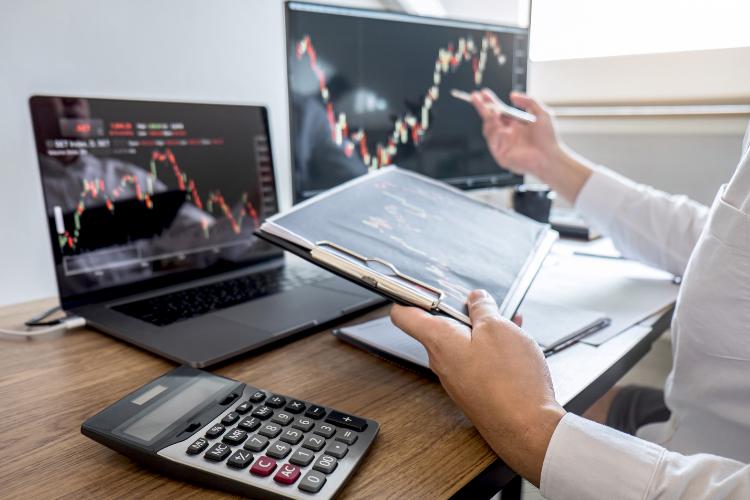 Sur quoi investir en bourse en ce moment ?