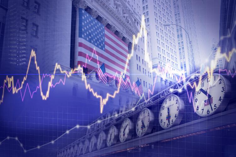 Top 10 des actions en bourse