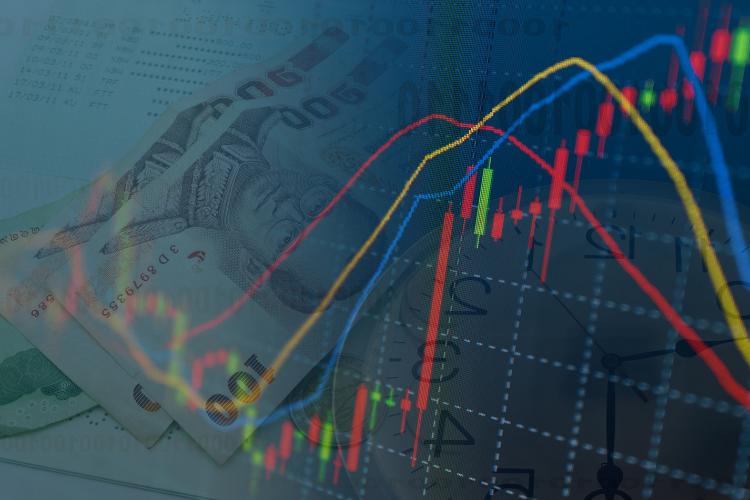 Tutoriels de swing trading